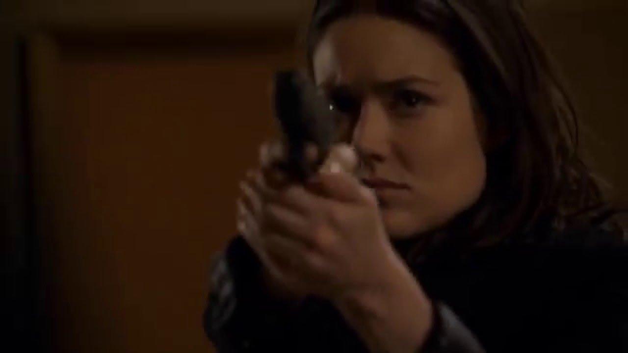 Download The Blacklist Season 2 Finale Trailer