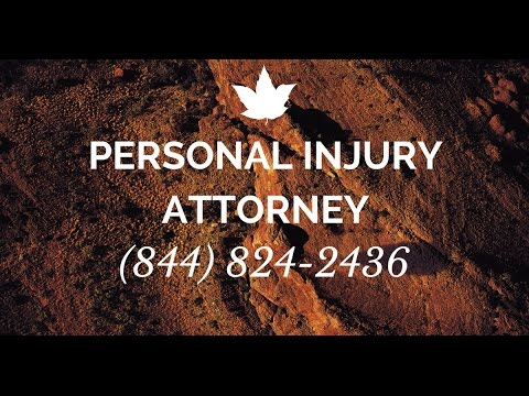 Personal Injury Attorney Hialeah FL | 844-824-2436 | Top Lawyer Hialeah Florida