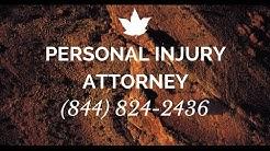 Personal Injury Attorney Hialeah FL | 844-824-2436 | Top Lawyer Hialeah Florida