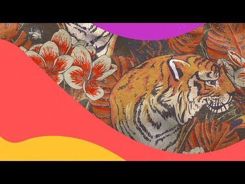 Sunnery James & Ryan Marciano, Bruno Martini feat. Mayra - Savages (B Jones & HEREN Remix)