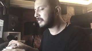 Ramazan Küçük - Donar Mimiklerim Yener Çevik Şarkıları