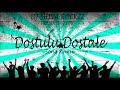 Dostulu Dostule Song Remix By Dj Shiva Rockzz