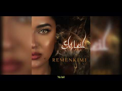 REMENKIMI - Ya Leil (Official Audio)