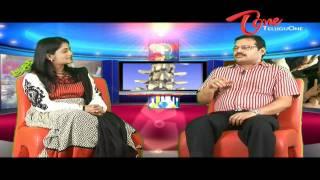 Spianl Disc Problems & Solutions by Dr G.P.V.Subbaiah