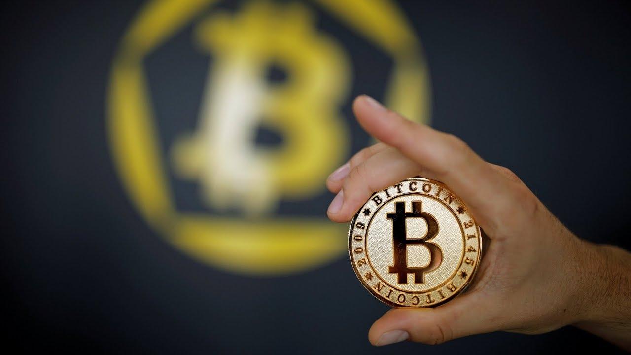 Go url bitcoin miner
