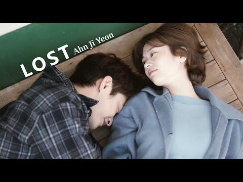 Lost - Ahn Ji Yeon  안지연