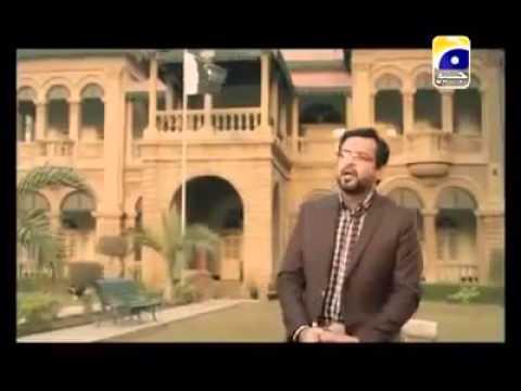 Innil-tiya-ree-hassaba-by-aamir-liaquat-12-rabi-ul-awal-2015