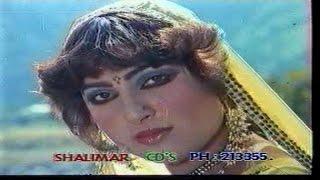 Bad Amla - Waley Nan Akhlay Gali Gali