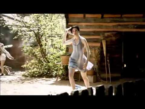 """Analysis: Fiat 500L """"Revolution"""" Commercial – Feature"""
