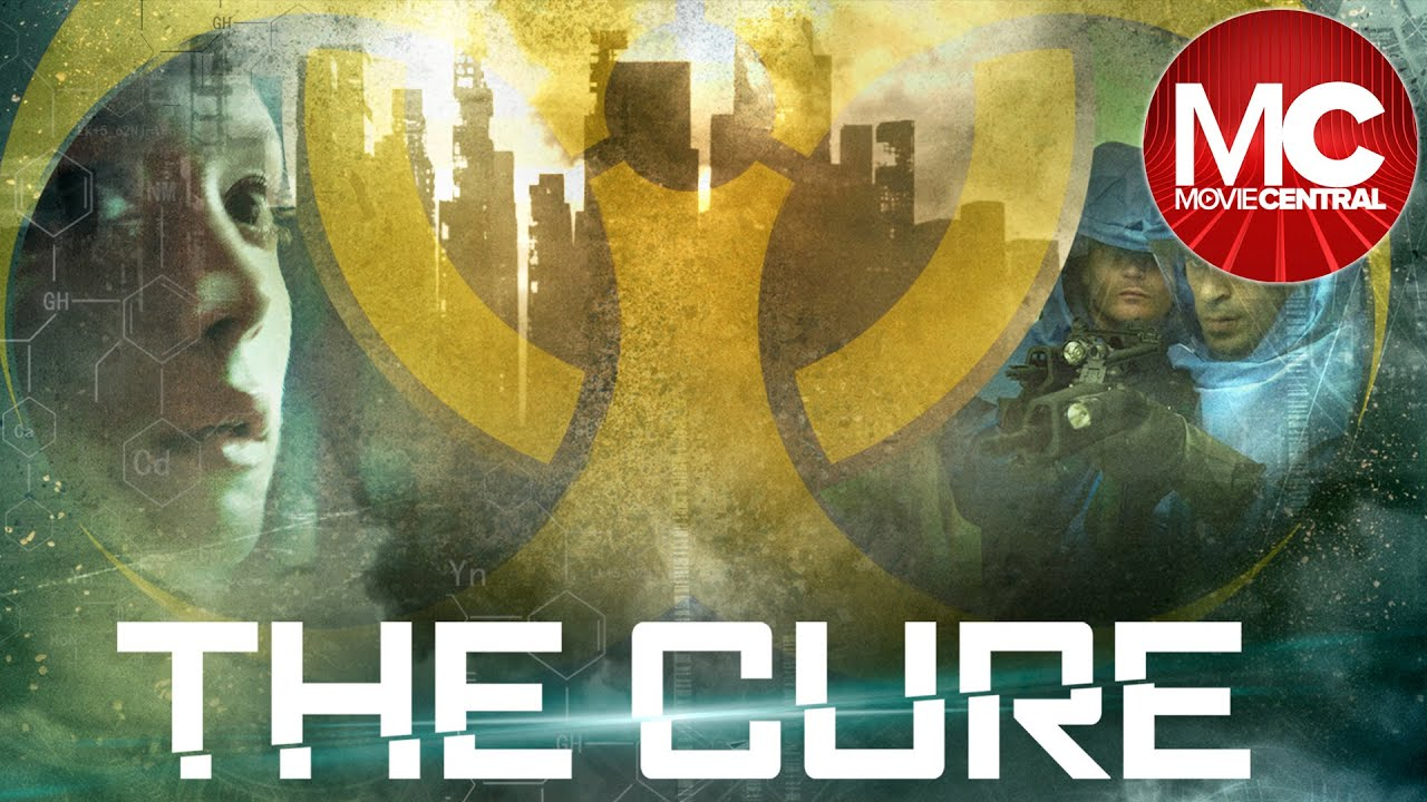 Download The Cure   Full Movie   Thriller Sci-Fi Conspiracy   Corporate Coverup