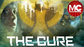 The Cure Full Movie Thriller Sci-Fi Conspiracy Corporate Coverup