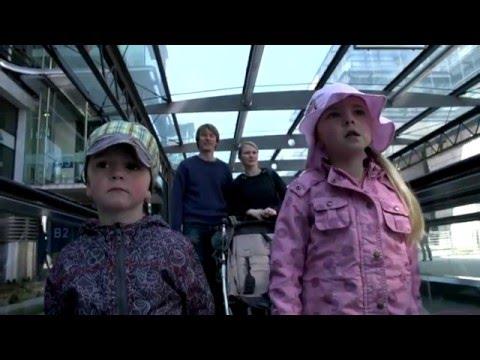 Bauer Martin - Urlaub mit den Kindern von YouTube · Dauer:  2 Minuten 1 Sekunden