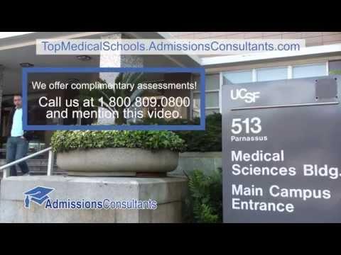 UCSF School of Medicine