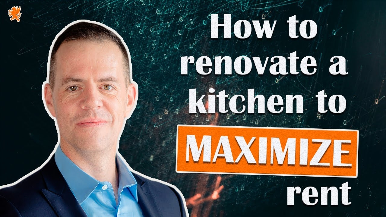 Things you can do to improve your kitchen