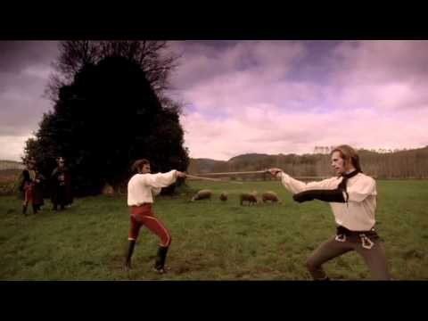 ^® Free Streaming The Duellists