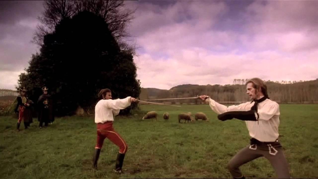 los duelistas ridley scott