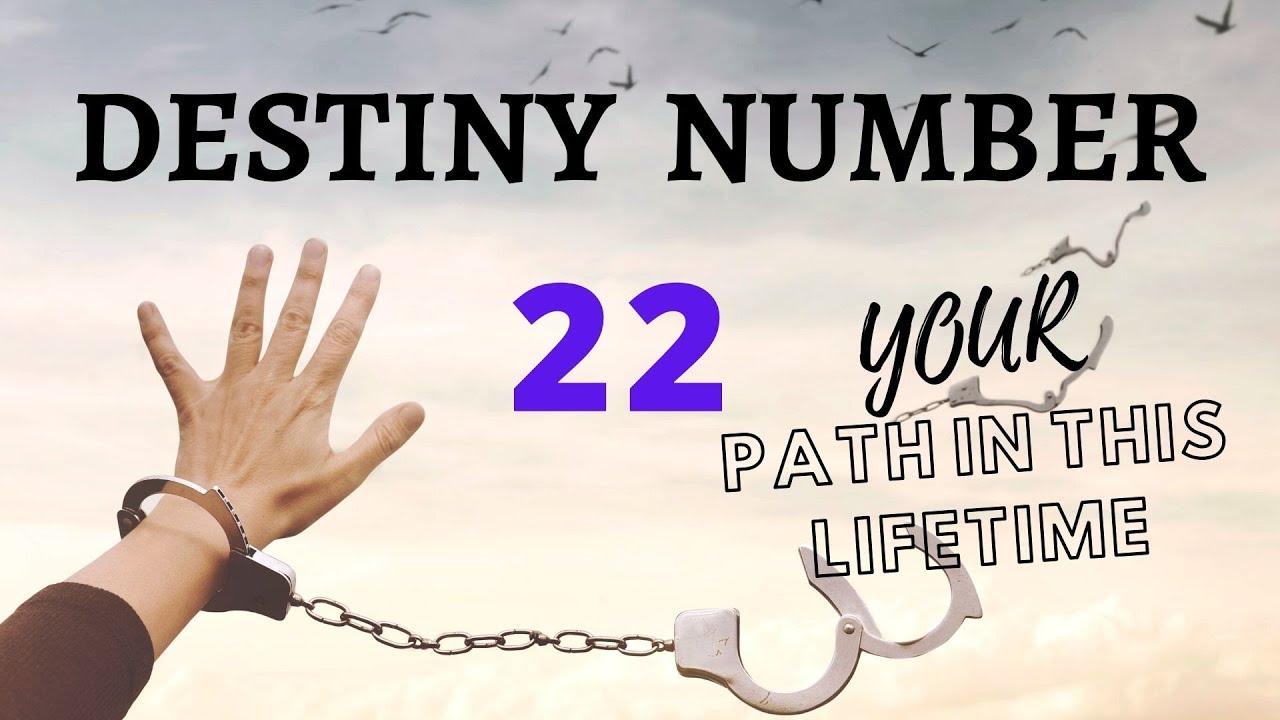 biblical numerology 51