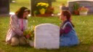 Low Cost Funerals & Cremations