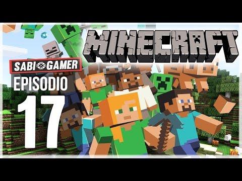 LA CASA VA A FUOCO! |Minecraft