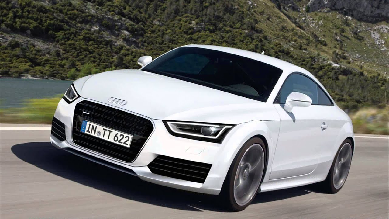 audi-r5-12 Audi R5