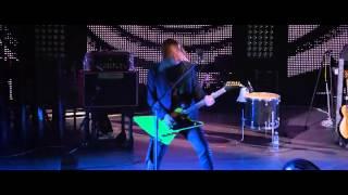Би-2 - Spirit в Stadium Live (Фрагмент)