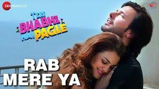 Teri Bhabhi Hai Pagle - Krushna Abhishek  Rajniesh Duggal