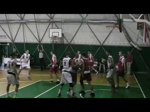 DRAGAN DIMITROV, Basketball, Serbia, Position: SG, SF.