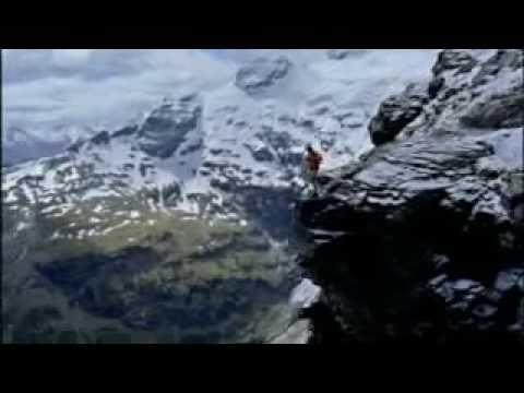 Lexus Commercial Original Music