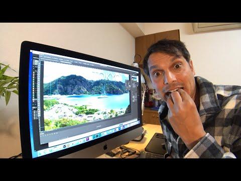Director's Comments | Tokyo's Hidden Pacific Island | OGASAWARA