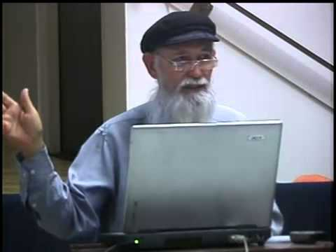 Bill Thornton  COURT OF RECORD 5 Mins  1215 org