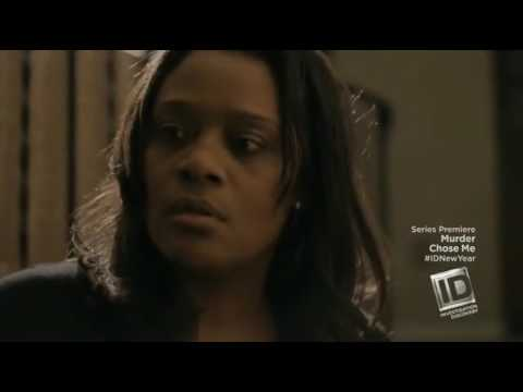 Murder Chose Me Season 1 Episode 1 | Something in the Water