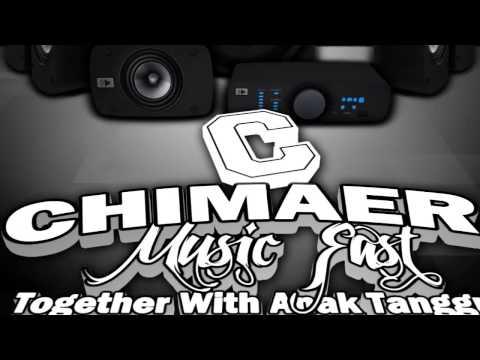 BUMPER OPENING CHIMAERA MUSIC FAST