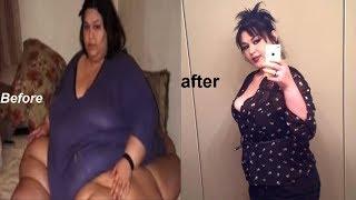 Em weight loss photo 8