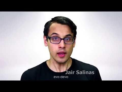 Acapella Science - Evo Devo (Despacito parody) subtitulada al español
