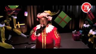Coole Piet Diego - Het raadsel van 5 december thumbnail