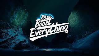 Download Dj Viral Aku Suka Body Mama Muda - Remix Tik Tok Full Bass 2020