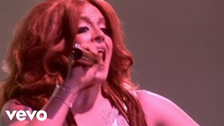 Scissor Sisters - Kiss You Off (Live from the O2)