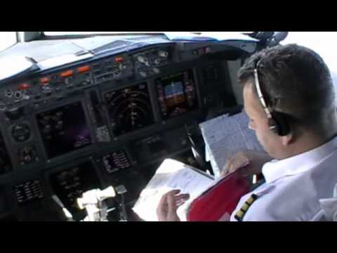 Flight Prague-Mombasa-Zanzibar, vol. 2