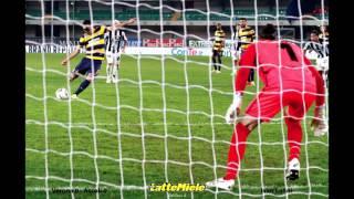Video LANNI Para rigore (Verona 0 - Ascoli 0) 11/03/17 download MP3, 3GP, MP4, WEBM, AVI, FLV Agustus 2017