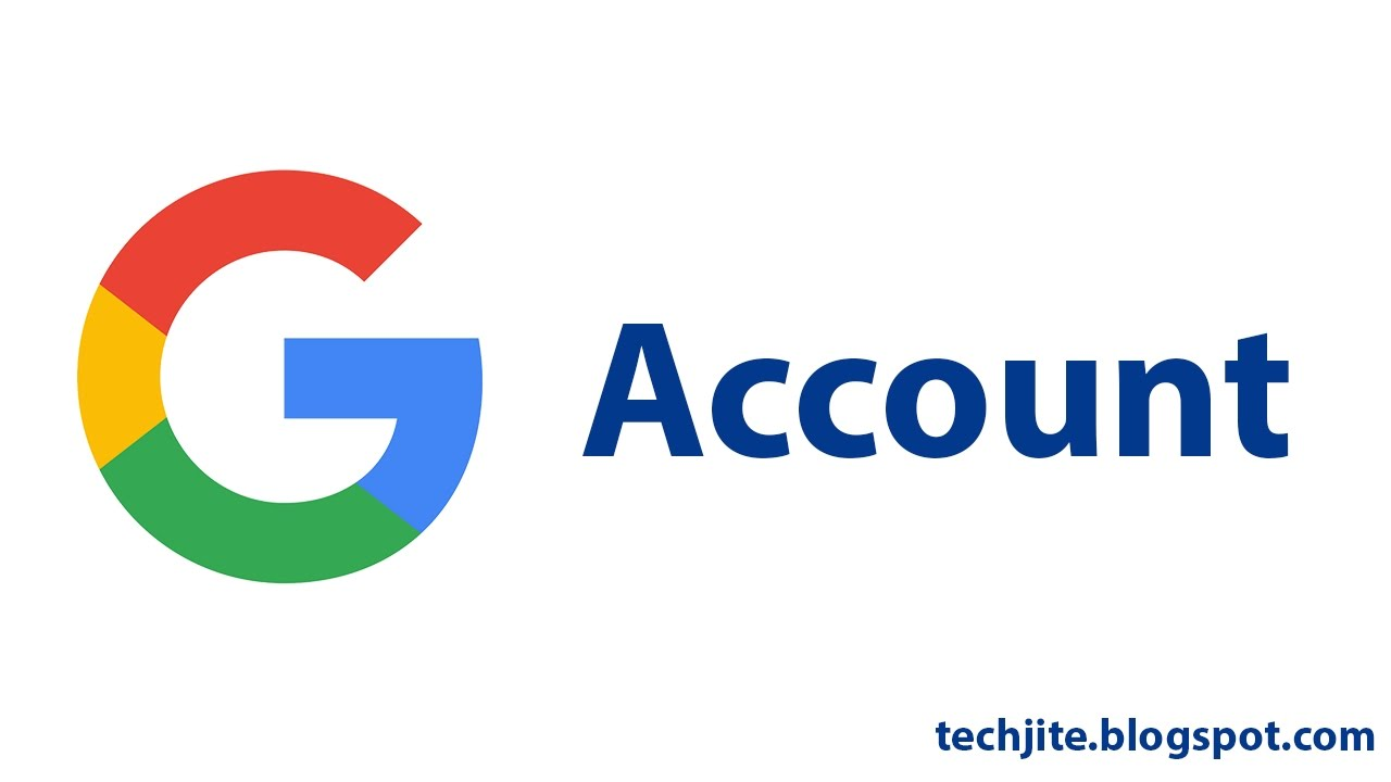 how to create sub email accounts in gmail