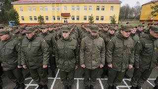 Киев идет в наступление. Новости Украины,России Сегодня