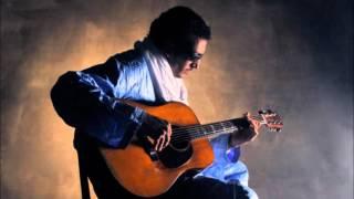 "Bombino - ""Her Tenere"" (In The Desert) Live"