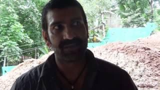 Mazhavil manorama serial datu puthri online dating