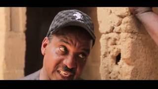 BOSHO Munafukin mata promo (Hausa Songs / Hausa Films)