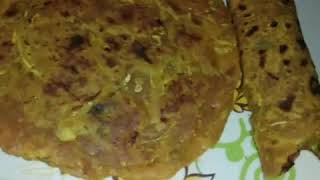 દૂધીના થેપલાં બનાવવાની રીત/how to make dudhi ka thepla/lauki ka thepla recipe/Gujarati lauki thepla