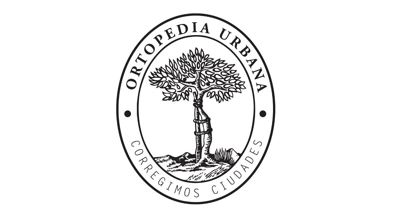 destacados - ortopedia urbana