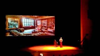 Opera Ambulante Tamaulipas - O mio babbino caro (Giacomo Puccini)