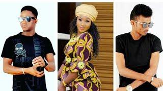 Alkawari Sabuwar Waka Latest Hausa Music  Best Hausa Song 2018  Best Kannywood Music