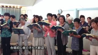 国際協力NGOの日本国際ボランティアセンター(JVC)が主催するクラシック...