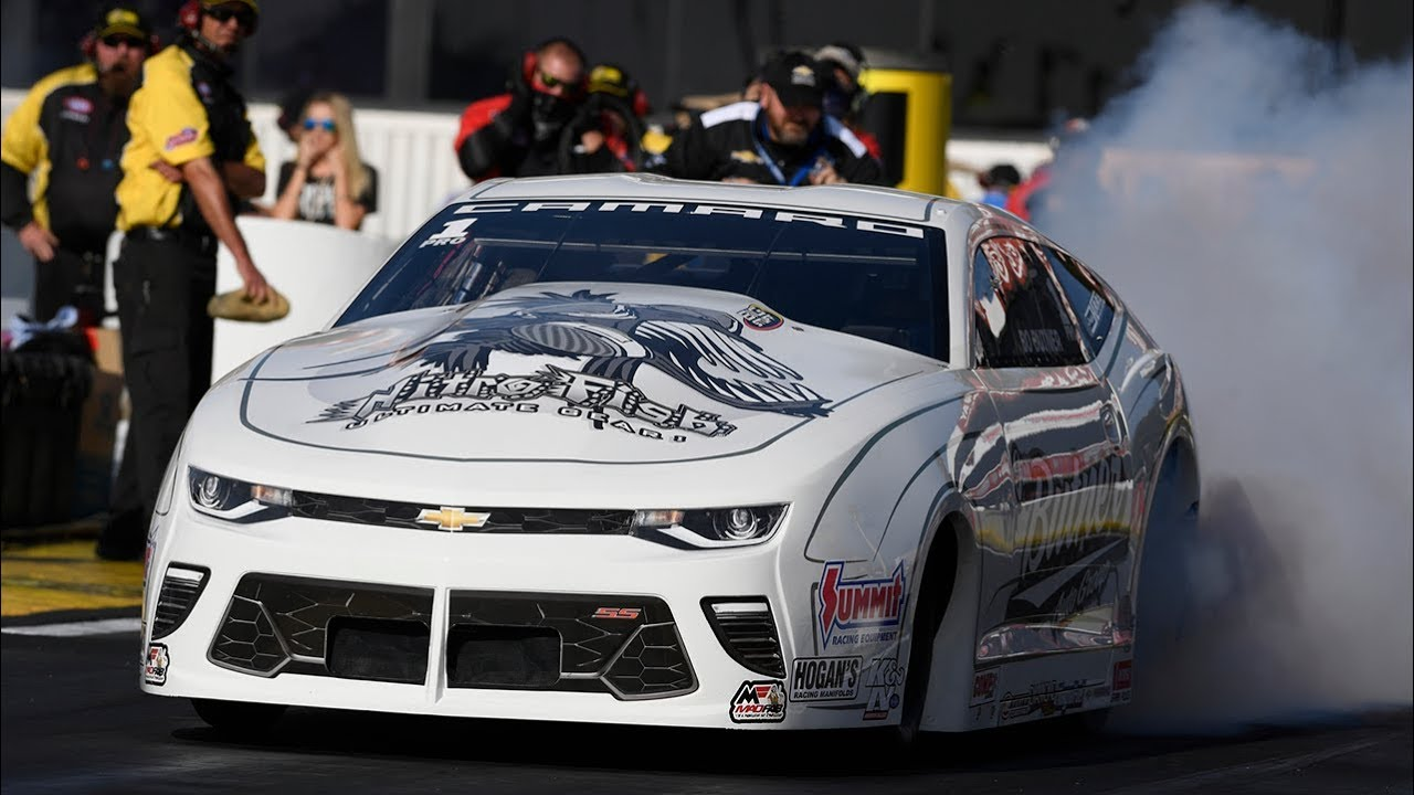 bo-butner-starts-his-title-defense-with-a-win-at-the-winternationals